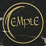 Temple Temple - Ep