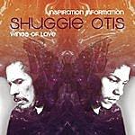Shuggie Otis Inspiration Information/ Wings Of Love