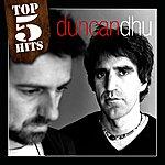 Duncan Dhu Top5hits Duncan Dhu
