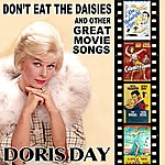 Doris Day Don't Eat The Daisies And Other Great Movie Songs