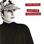 Joan Baez Play Me Backwards