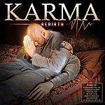 Karma Rebirth
