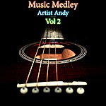 Andy Music Medley Vol 2