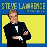Steve Lawrence Come Waltz With Me