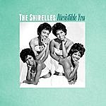 The Shirelles Baby It's You