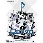 Potato Ra Warng Taang, Pt. 1, Begin - Single