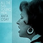 Anita O'Day All The Sad Young Men
