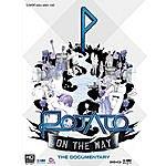Potato Ra Warng Taang, Pt. 3, Go On - Single