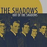 The Shadows Out Of The Shadows