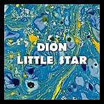Dion Little Star