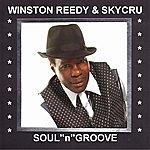 Winston Reedy Soul & Groove
