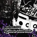 Offer Nissim Nights In White Satin