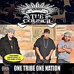 The Council One Tribe One Nation