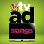 Andy Williams The Best Tv Ad Songs