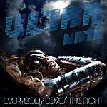 Ultra Naté Everybody Loves The Night