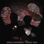 Neils Children Trust You