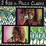 Paula Clarke 2 Side Of Paula Clarke