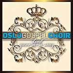 Oslo Gospel Choir God Gave Me A Song