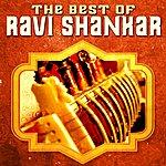 Ravi Shankar The Best Of Ravi Shankar