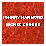 """Johnny """"Hammond"""" Smith Higher Ground"""