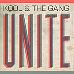 Kool & The Gang Unite