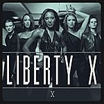 Liberty X X