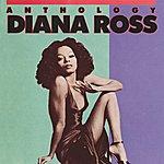 Diana Ross Anthology