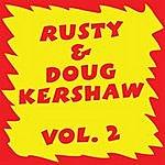 Rusty Kershaw Volume 2