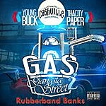 Young Buck Rubberband Banks