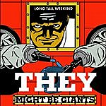 They Might Be Giants Long Tall Weekend