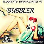 Eloquent Bubbler - Single