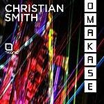 Christian Smith Omakase