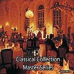 Artur Rubinstein Classical Collection Master Series, Vol. 4