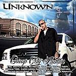 Unknown Gwap City Hustlin