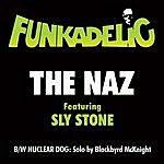 Funkadelic The Naz