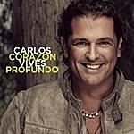 Carlos Vives Corazón Profundo (Versión Deluxe)