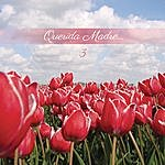 Cover Art: Querida Madre 3
