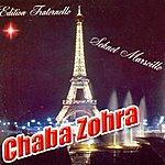 Chaba Zohra Seknet Marseille