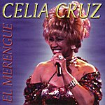 Celia Cruz El Merengue