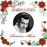 Mario Lanza Mario Lanza: Christmas Album