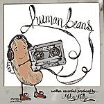 Mike Kelly Human Beans