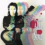 Aldo Nova A Portrait Of Aldo Nova