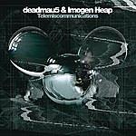 Deadmau5 Telemiscommunications (Remixes)