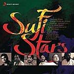 Kailash Kher Sufi Stars