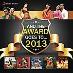 Ajay-Atul And The Award Goes To