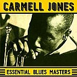 Carmell Jones Essential Blues Masters
