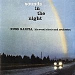 Russ Garcia Sounds In The Night