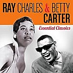 Ray Charles Essential Classics