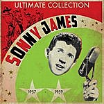 Sonny James Ultimate Collection 1957-1959