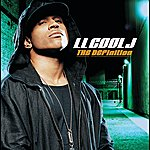 LL Cool J The Definition